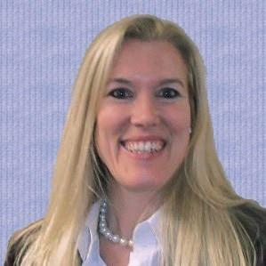 Barbara Usack